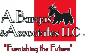 a bargas and assoc